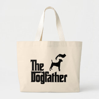 Smooth Fox Terrier Bags