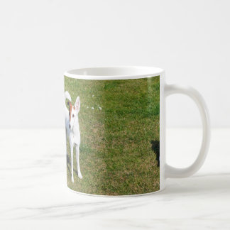 smooth fox-terrier-full coffee mug
