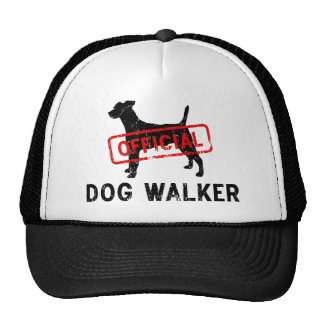 Smooth Fox Terrier Hat