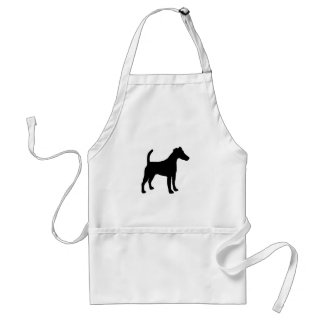 Smooth Fox Terrier silo black.png Standard Apron
