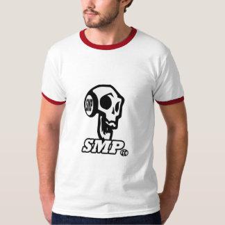 SMP-T T-Shirt