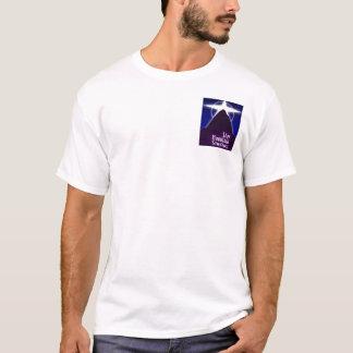 SMS Weird Helmet T-Shirt