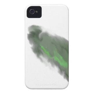 Smudge Case-Mate iPhone 4 Case
