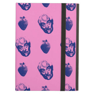 smultronstället iPad air case