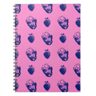 smultronstället notebooks