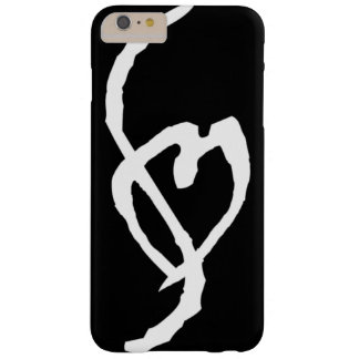 Smut Mark iPhone 6 Plus Case