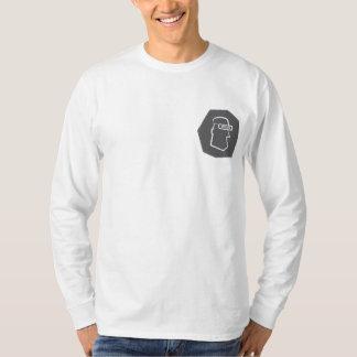 smutzig logo master.ai T-Shirt
