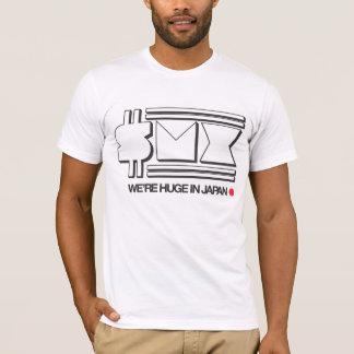 SMX - Japan T-Shirt