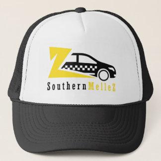 SMZ Trucker Hat