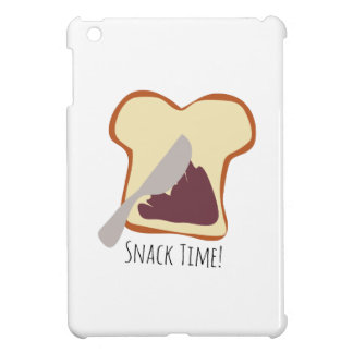 Snack Time Case For The iPad Mini