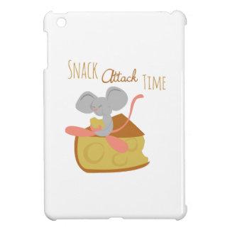 Snack Time iPad Mini Cover