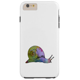 Snail Tough iPhone 6 Plus Case