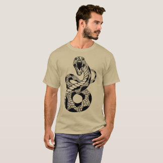 Snake Bite T-Shirt