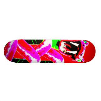 Snake Board Skate Boards