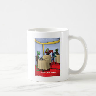 Snake Dineries Funny Gifts Tees Cards & Mugs