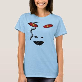 Snake Eyes T Shirt