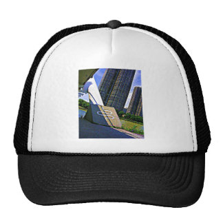 SNAKE Humber River Toronto TEMPLATE Resellers GIFT Cap