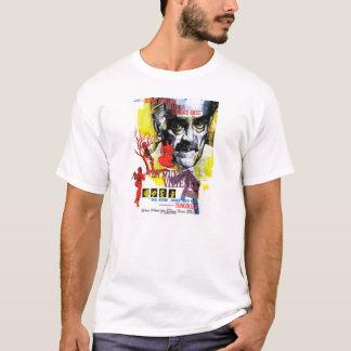 Snake People T-Shirt