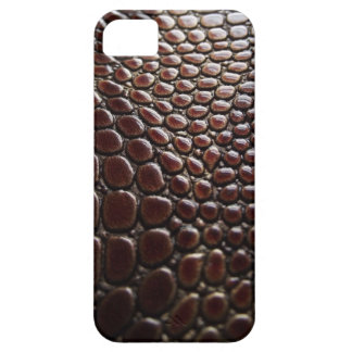 Snake Skin iPhone 5/5S Barely There Case iPhone 5 Cover