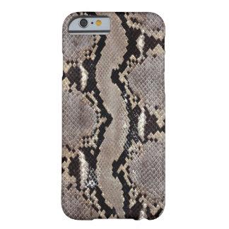 Snake Skin iPhone 6 case