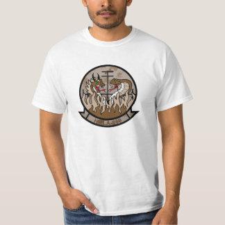 snakes shirts