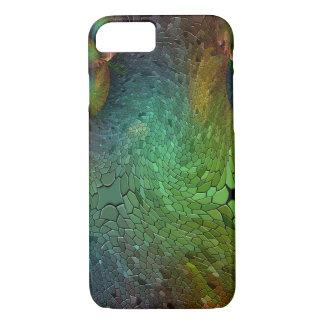 Snakeskin iPhone 7 iPhone 8/7 Case
