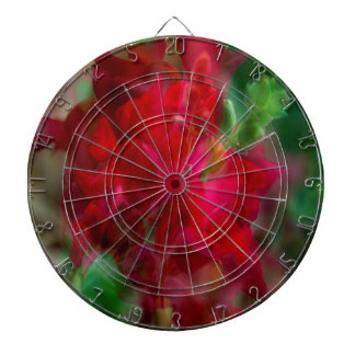 Snap Dragon Dartboard