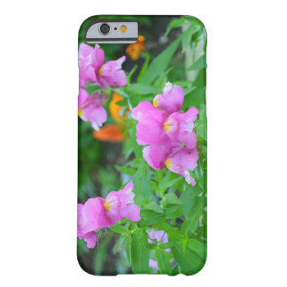 Snapdragon Flowers | Phone Case