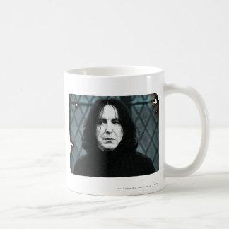 Snape 1 basic white mug