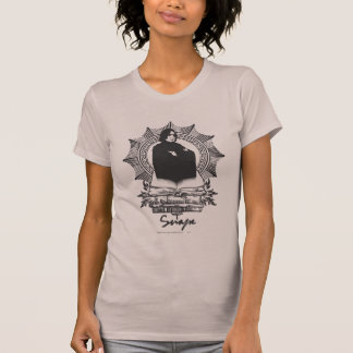 Snape 2 T-Shirt