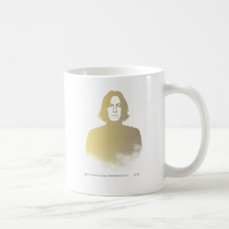 Snape Coffee Mug