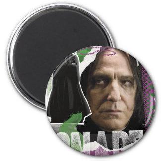 Snape Magnet