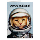 Snarky 25th Birthday Congratulations Card