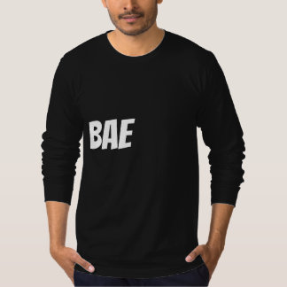 SNATCHED Bae Top