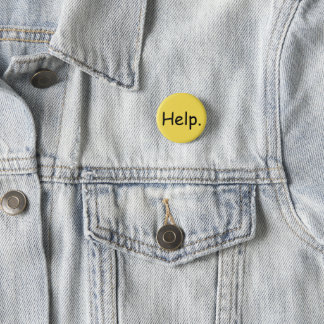 SNATCHED Help Button
