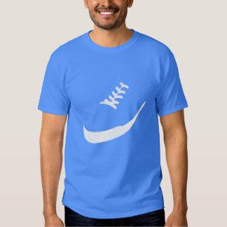 sneaker tshirt