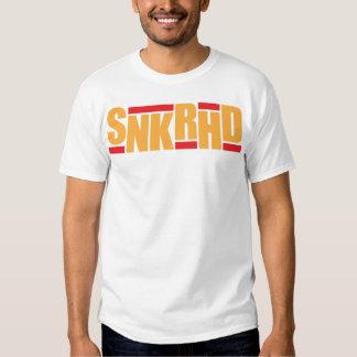 Sneakerhead EPMD Tee Shirts