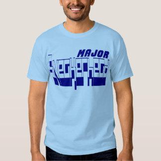 Sneakerhead merchandise t shirt