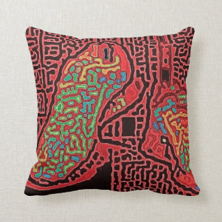 SneakerHeads Unanimous Cushions