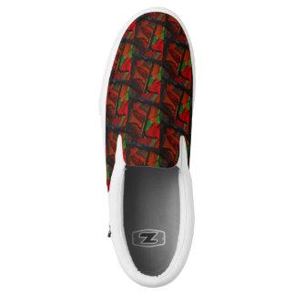 Sneakers #1
