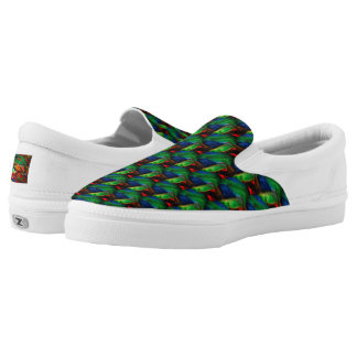 Sneakers #11