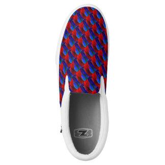 Sneakers #14