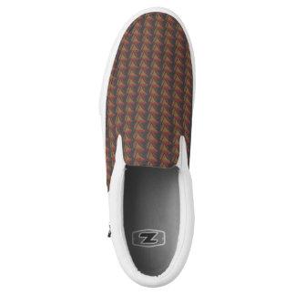 Sneakers #16