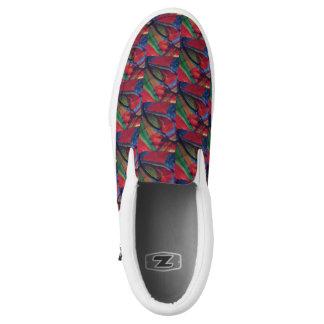 Sneakers #2