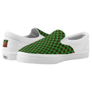 Sneakers #8
