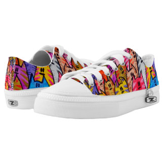 sneakers of cats 05