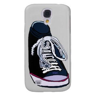 Sneakers Samsung Galaxy S4 Covers