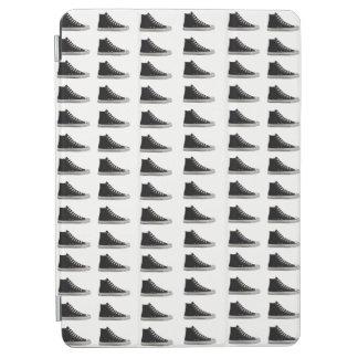SNEAKS BY EKLEKTIX FOR IPAD iPad AIR COVER