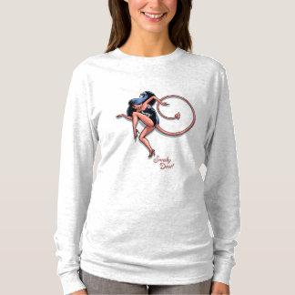Sneaky Devil T-Shirt