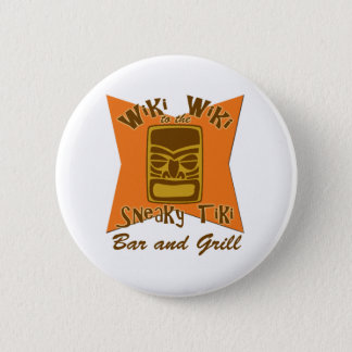 Sneaky Tiki Bar and Grill Buttons